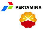 JOB Pertamina Petrochina Salawati