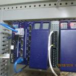 Controlwave Flow Computer